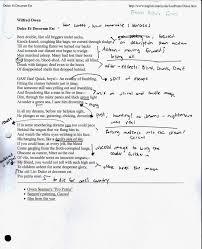 essays on the poem dulce et decorum est dulce et decorum est by wilfred owen essay 1204 words bartleby
