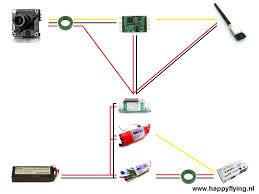 fpv wire diagram 58ghz remzibi wiring diagram essig fpv wire diagram 5 8ghz remzibi wiring hncdesign com fpv wire diagram 5 8ghz remzibi