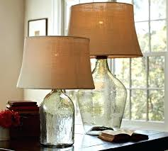 round base table lamp awesome glass base table lamp glass table lamps for living room round round base table lamp