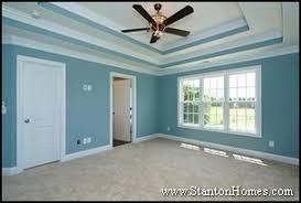 bedroom colors 2012. 2012 color trends bedroom colors t