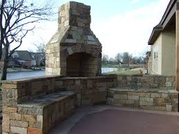36 standard fireplace