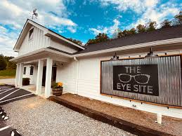harman eye center of collinsville va