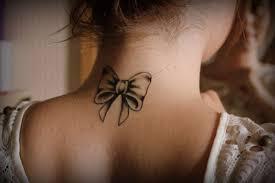 красивые тату на шее татуировки 55 фото