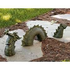 dragon garden statues. Incredible Inspiration Garden Dragon Impressive Design Statue Statues