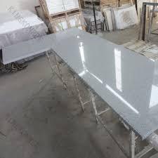 countertop china black mirror quartz stone pre cut within cutting ideas 26