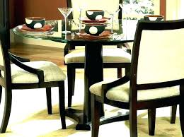 covers for dining chairs seat covers for dining chairs kitchen chair covers kitchen seat cover dining