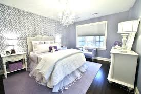 bedroom ideas for women in their 30s. Plain Women Womens Bedroom Ideas Stylish Designs For Modern Women Pinterest With Decor  15 In Their 30s I