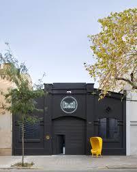 contemporary public space furniture design bd love. The BD Barcelona Showroom Contemporary Public Space Furniture Design Bd Love :