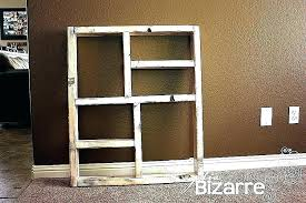 box wall shelf for cable corner cube shelves ikea
