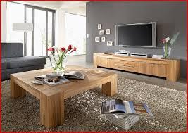 Holztisch Massiv Wohnzimmer Planen Die Besten Ideen Dieses Jahr