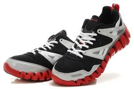 reebok zigtech mens. reebok zigtech mens black gray red | shoes price - e