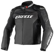 dainese racing d1 perforated leather jacket 30 179 98 off revzilla