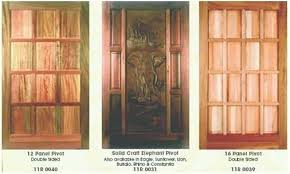 double doors at cashbuild collection wooden doors at pictures handle idea
