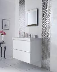 tile ideas inspire: designed to inspire bathroom tile designs kitchen tiling ideas