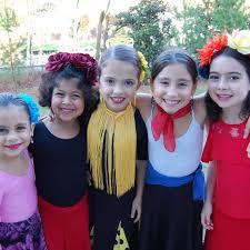 Caló Gitano <b>Flamenco Dance</b> Company and Academy - Home ...