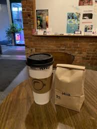 Posted on march 24, 2015. Crescent Moon Coffee 36 Photos 42 Reviews Coffee Tea 140 N 8th St Lincoln Ne United States Phone Number