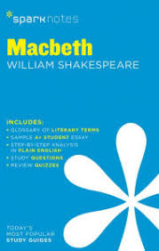 macbeth key facts macbeth literature guide series