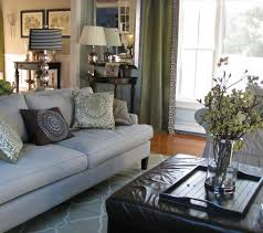 casual living room design. casual living room ideas magnificent and design