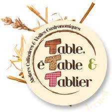 Table étable Et Tablier Cours De Cuisine à Villefranche Ssaone