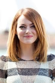 Hairstyle Medium Long Hair best 25 shoulder length hairstyles ideas shoulder 6610 by stevesalt.us