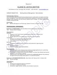 Loan Operations Manager Cover Letter - Sarahepps.com -