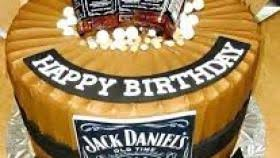 30th Birthday Cake Ideas For Male The Decor Of Christmas