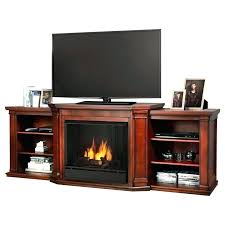 real flame fireplace real flame entertainment center gel fireplace dark mahogany real flame electric fireplace model