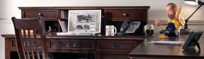 furniture home office. Home Office Furniture Desk H