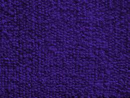 dark blue carpet texture purple carpet texture44 purple
