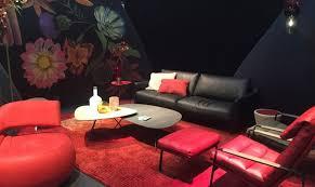 classy red living room ideas exquisite design. Simple Living And Classy Red Living Room Ideas Exquisite Design R