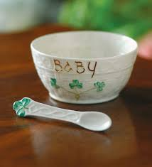 image del for belleek baby gifts belleek china plates vases dishes bo