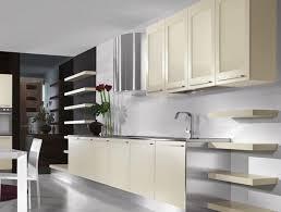 Modern Kitchen Cabinets Ikea Modern White Kitchen Cabinets Modern