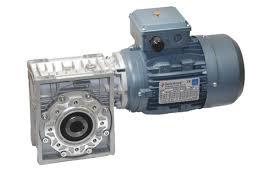 Znalezione obrazy dla zapytania silniki motoreduktory falowniki