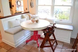 Diy Breakfast Nook Bench Gorgeous Diy Breakfast Nook 100 Diy Kitchen Nook Ideas Sony Dsc