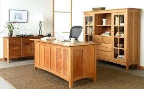 diy home office desk plans. home office desk plans mission style diy h