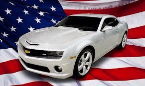 Картинки по запросу Доставка авто з США!!!!