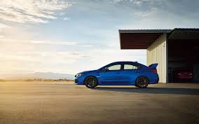 2018 subaru maintenance schedule. fine maintenance 2018 subaru wrx  inside subaru maintenance schedule
