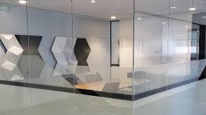decorative s graphics panels window s graphics