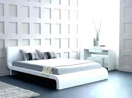 magnetic floating bed magnetic floating bed floating bed for bedroom set furniture for oak magnetic floating bed