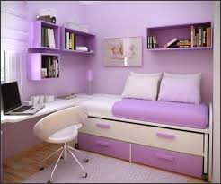 bedroom ideas for teenage girls purple and pink. Purple Bedroom Ideas For Teenage Girls And Pink M