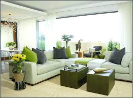 corner living room furniture. Living Room Furniture Layout Well Made Cool  Decorating Ideas . Corner