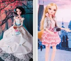 <b>Куклы Sonya Rose</b> - путешествия, принцессы и другие новинки ...