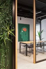 Image Yigitalp Istanbul Look Inside Bitdegrees Super Cool Office In Kaunas Pinterest 161 Best Commercial Office Design Images Commercial Office Design