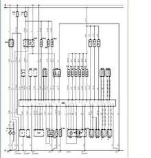 1995 mercedes sprinter wiring diagram fixya this should be what you are looking for