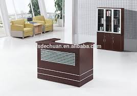 office counter designs. Office Desk Furniture Counter Design - Buy Design,Office Front Designs
