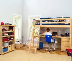 Wonderful Cool Kids Bedroom Furniture Beautiful On