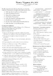 Nurse Manager Resume Awesome Nurse Manager Resume Nurse Manager Resume Nurse Supervisor Resume