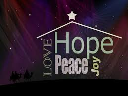 Image result for joy prayers advent