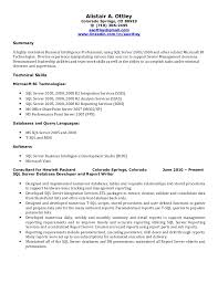 gallery of sample cv of software tester college essay helpers need  sample cv of software tester college essay helpers need help homework