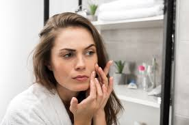 why skin creams acne probiotics don t work understanding the gut skin axis